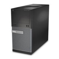 DELL OptiPlex 3020MT - Mini Tower I5